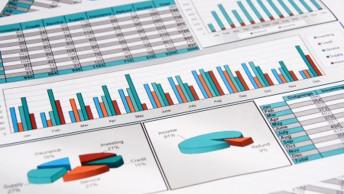 stats-etcFI