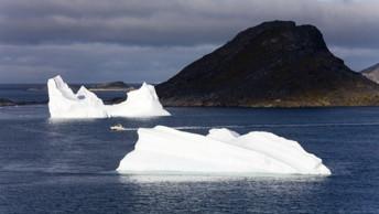tip-iceberg-FI