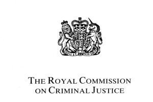 Royal-commission-FI