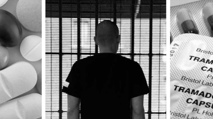 drugs-in-prisonFI