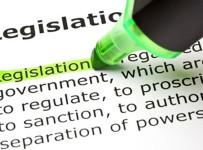 legislationFI