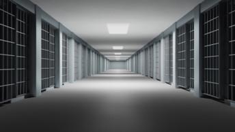 modern-prison-FI