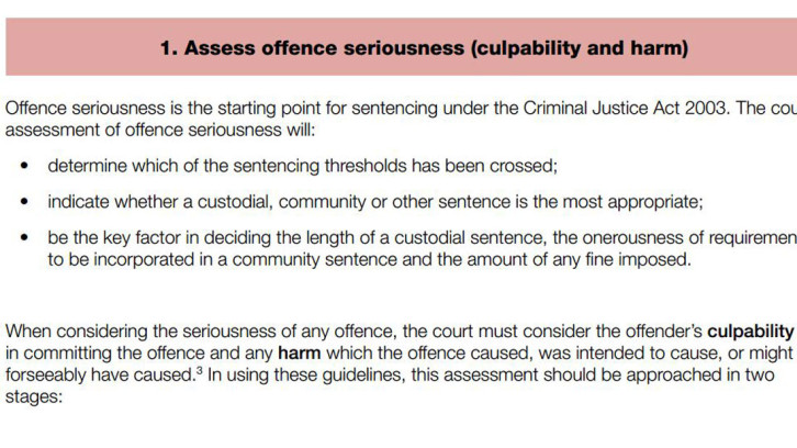 sentencing-guidelinesFI