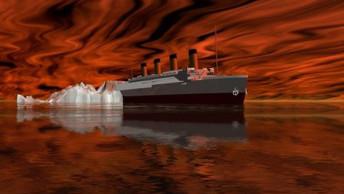 titanic-FI