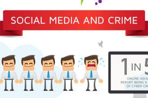 SocialMediaAndCrime-FI