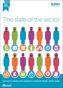 clinks-state-of-sector front cover