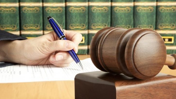 law-maker.-FIjpg