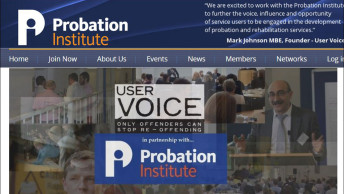 probation-institute-for-blo