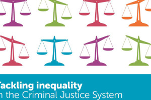 tackling-inequality-clinks-