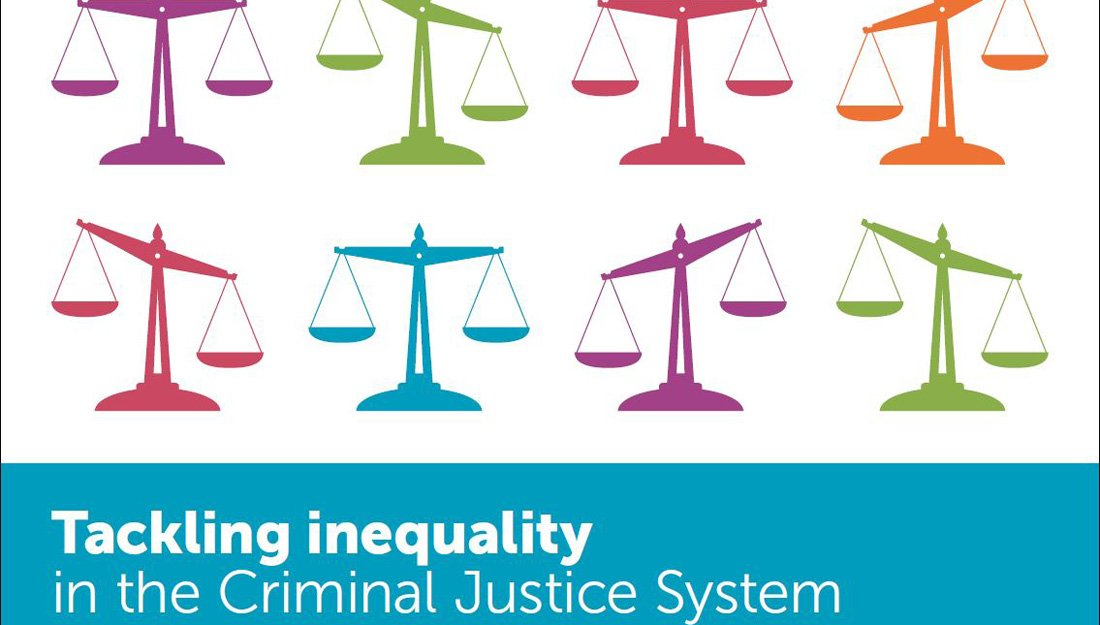 women criminals and social inequality Poverty, inequality and justice the importance of tackling social inequality to tackle crime is policy and practice for women in criminal justice in.
