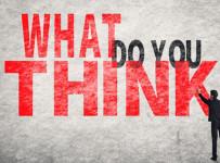 what-do-you-thinkFI
