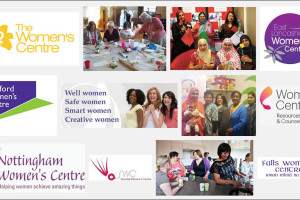 womens-centresFI