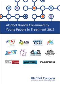 AC brands report