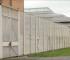 chief inspector prison fi