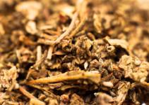 posh-synthetic-cannabinoid