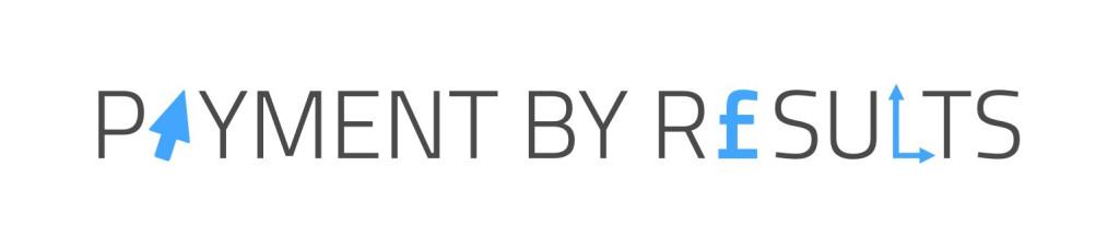 PbR-interactive-logo