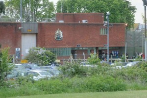 feltham-young-offenders