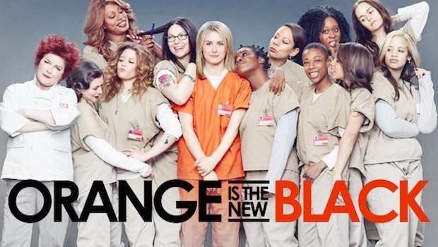 vibe-new-orange-is-the-new-black-season-2-shots