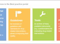 EMCDDA best practice