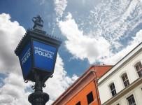 met police RSA 2