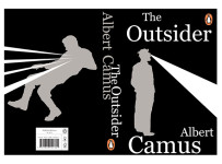 Camus outsider