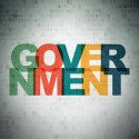 digital govt