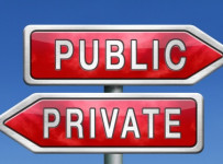 public-private-horizontal-F