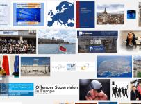 european probation