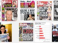 crime headlines