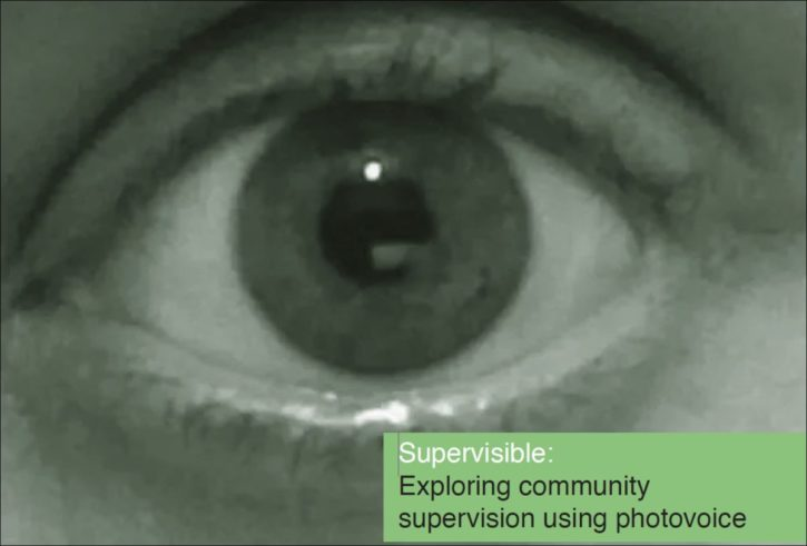 supervisible