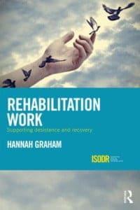 rehab-work-by-hannah-graham-200x300