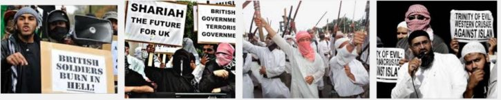 islamic extremism2