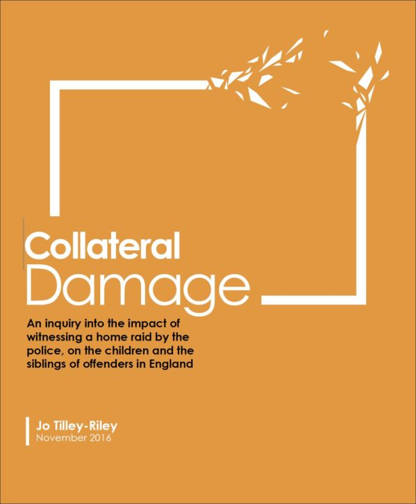 collateral-damage-cover