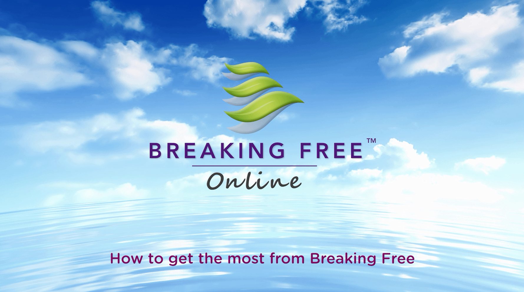 Breaking Free Group