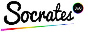Socrates 360
