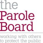 The Parole Board