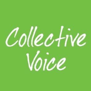 Collective Voice