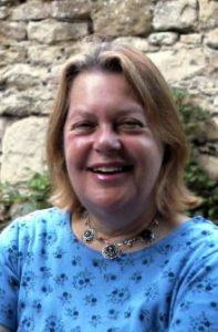 Rona Epstein