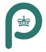 Her Majesty's Inspectorate of Probation