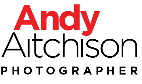 Andy Aitchison