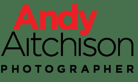 Andy Aitchison