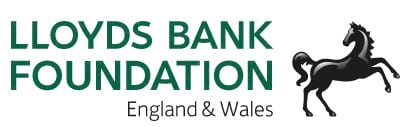 Lloyds Bank Foundation
