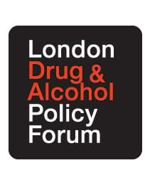 London Drug and Alcohol Policy Forum