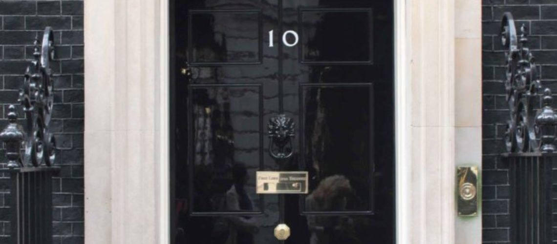 10_Downing_Street_door-for-