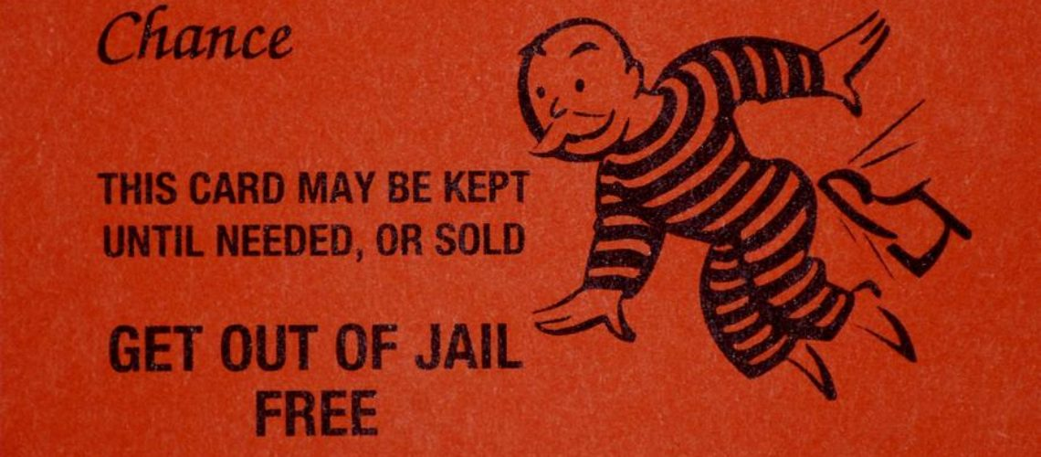 2-get-out-of-jail-free-card-rob-hans