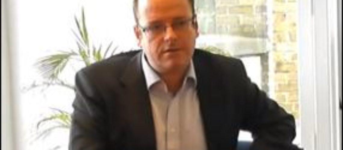 Anderw Neilson