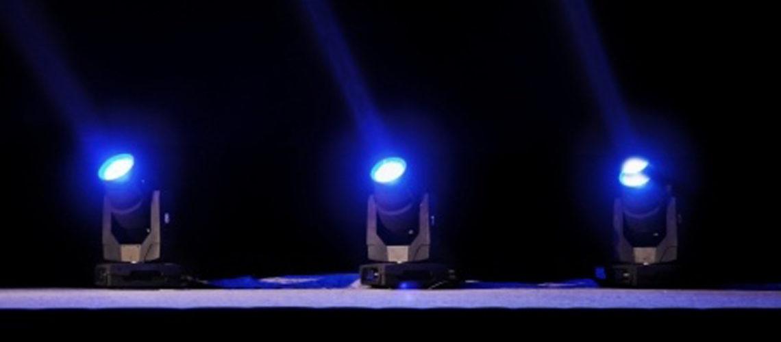 Blue-lightsFI