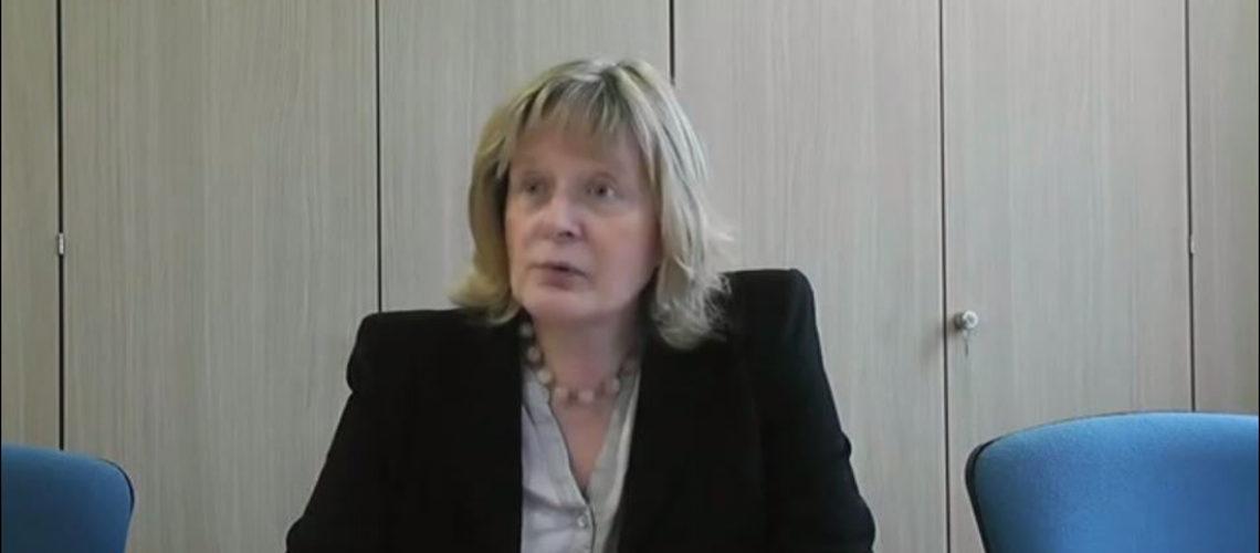 Christine-Lawrie-FI.2JPG