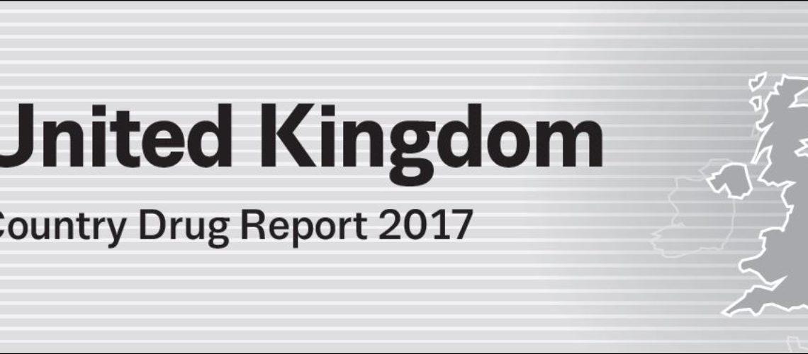 EMCDDA 2017 UK FI