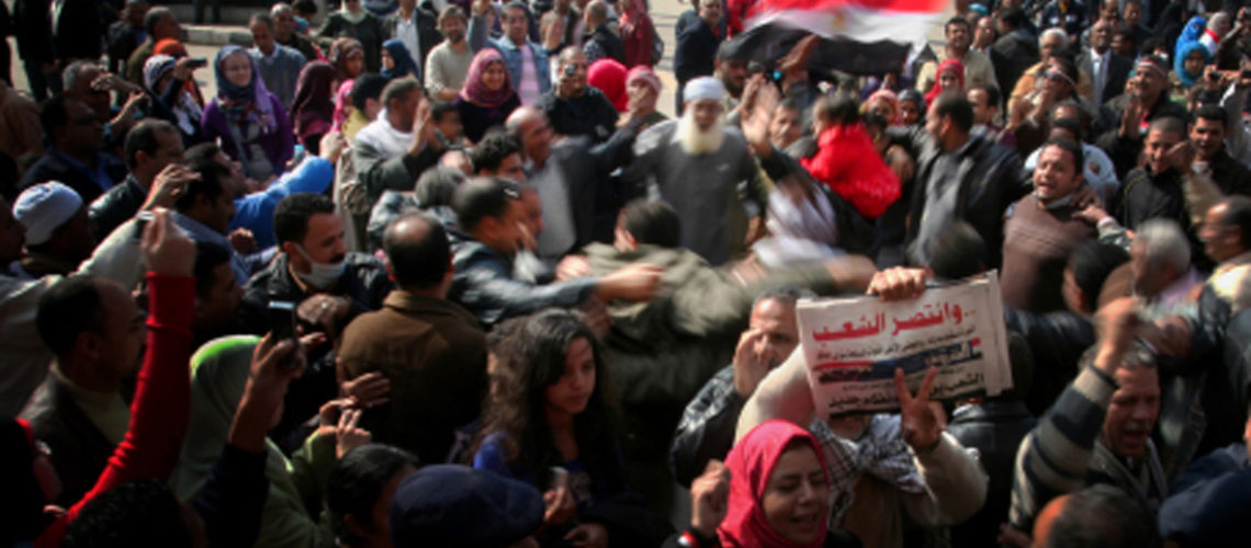 Eqypt-revolutionFI